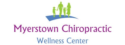 Chiropractic Myerstown PA Myerstown Chiropractic Wellness Center